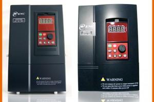 易能EDS1000系列無速度傳感器矢量控制型變頻器