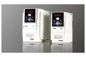 四方E300系列通用型小功率变频器