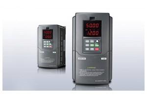 四方C320系列无速度传感器电流矢量型变频器