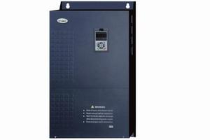 澳地特AD500系列变频器