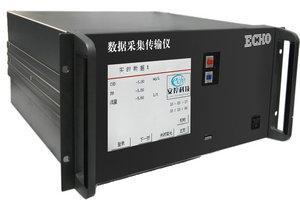 安控科技 E680X系列 数据采集传输仪