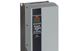 山东新风光6KV高压变频器