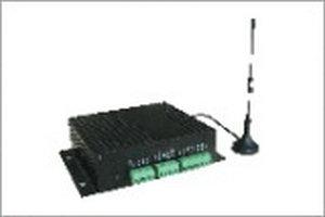 无线I/O数据采集模块(BW1000)