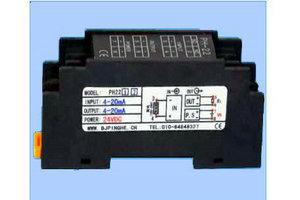 PH-2 有源信號隔離器,分配器