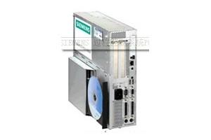 SIEMENS 过程控制系统PCS7 BOX