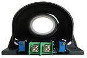 A-CT2100LT系列两线交流电流变送器(