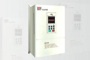CL3700系列低压变频器