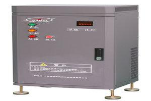 变频器CD3200