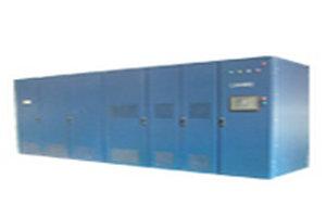 EHE-T03高壓變頻器