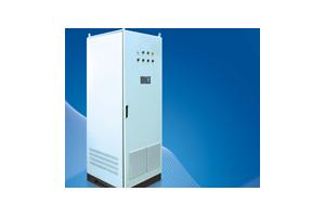 CL6150有源电力滤波器