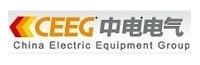 ceeg-中電電氣