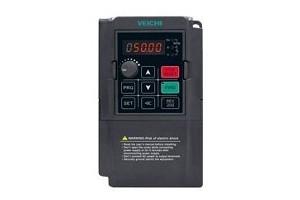 伟创AC60E 高性能通用型变频器