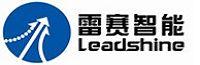 Leadshine-雷赛