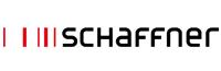 schaffner-夏弗纳