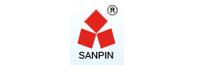 sanpin-三品