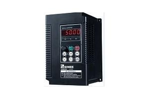 正弦EM320A系列 数控车床专用变频器