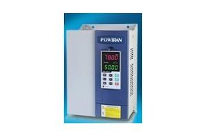 普传PI7800系列变频器