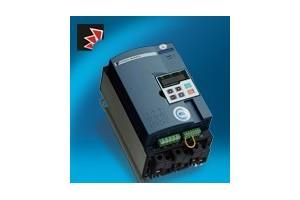普传PJR2软启动器