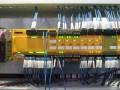 安全继电器及安全PLC在制造行业的应用