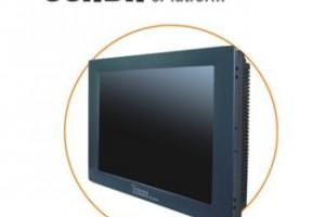 NetSCADA工业平板电脑