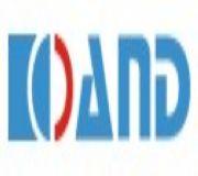 深圳市艾而特工業自動化設備有限公司