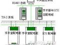 IT系统在医疗场所的应用及绝缘检测功能扩展