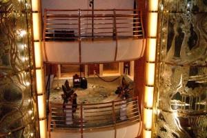 变频器在电梯系统中的应用