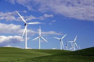Vacon变频器在风力机模拟器中的应用