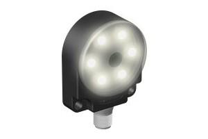 通用型工作照明灯WL50F