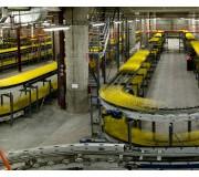 美国邦纳工程国际有限公司