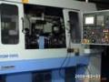 HNC-18XP-M數控裝置