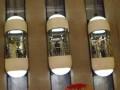 嵌入式电梯群控系统中关键技术的研究