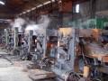 微硬MODBUS转PROFIBUS网关在莱钢棒材厂的应用