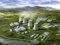我国在建核电站采用全数字化仪控技术