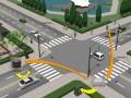 西安市智能交通系统的发展