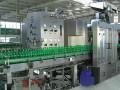 啤酒灌裝生產線控制系統的設計與應用