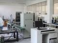 柔性制造系統的關鍵技術及發展趨勢