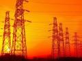 配电网中性点接地方式的几个问々题的讨论