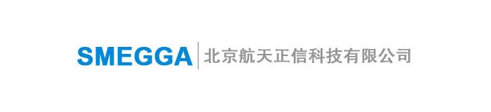 北京航天正信科技有限公司