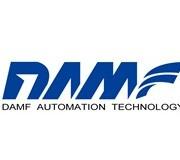 天津德明福自動化技術有限公司