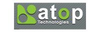 ATOP-上尚科技