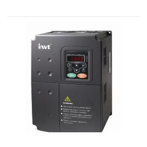 CHV160A系列增强型供水专用变频器
