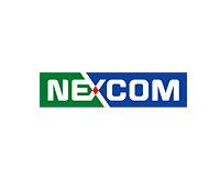 nexcom-新漢
