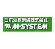 日本愛模系統株式會社