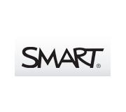 smart技術公司