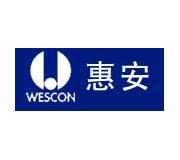 上海惠安系统控制有限公司