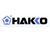 HAKKO-白光