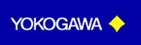 YOKOGAWA-横河电机
