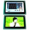 供应TFT彩屏模块带驱动板功能强可8位并口或RS232串口