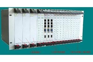 三重冗余核电控制DCS―T3000